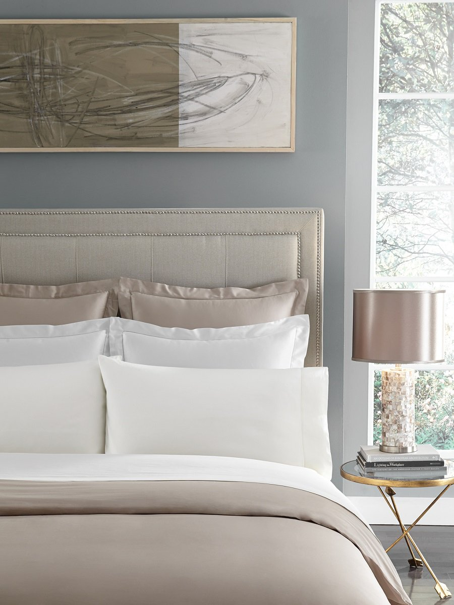 F Amp B Specialty Linen Online Linen Store For French And