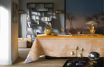 F B Specialty Linen Online Linen Store For French And Italian Table Bed Linens