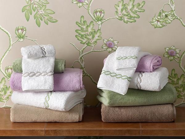 Softest Bath Towels Extraordinary Matouk Bath Towels Milagro Soft Zero Twist Guest House Turkish Style