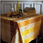 Mille Losanges tablecloth
