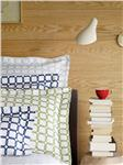 SFERRA Designer prints for bedding