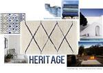 Habidecor Heritage