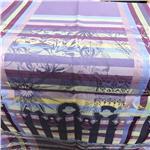 alibaba tourareg linens