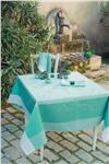 Souffle tablecloth by Garnier Thiebaut