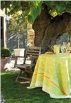 Le Jacquard Francais Spring 2011