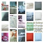Anne De Solene