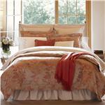 Bed Linens premiere