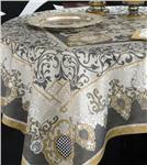 Adagio tablecloth
