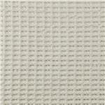 The Purists jumbo waffle weave towels