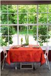 Histoire Naturelle Ibis tablecloth