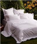NunsPleat bedding