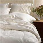 Bed sheets organic