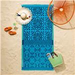 santorin-turquoise