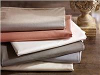 capri percale bed sheet SDH