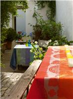 http://www.fblinen.com/Fleurs-Gourmandes-coated-tablecloth.aspx