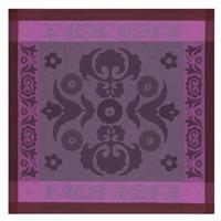 samarkand figue pattern