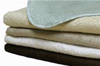 Legna Terry Towels