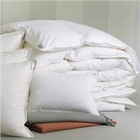 Arcadia pillows Sferra