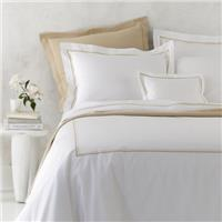 Matouk Essex bedding