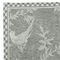Vogel birds towels Leitner