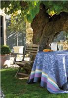 http://www.fblinen.com/Provence-Lavenderblue.aspx