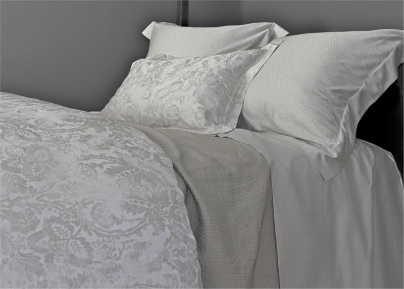 Baton Rouge Bed Linens By Sdh