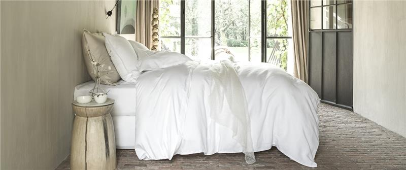 maine french linen bed sheets and duvet cover by alexandre. Black Bedroom Furniture Sets. Home Design Ideas